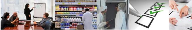 cabecera auditorc3adas Auditorías de Seguridad Alimentaria