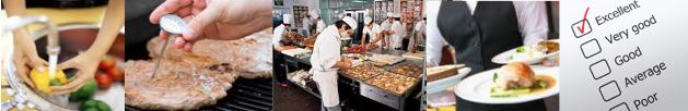cabecera catering1 Consultoría en Calidad y Seguridad