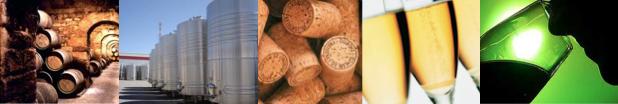 safefood anc3a1lisis especiales vinos Especiales de Vinos