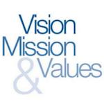 SAFEFOOD-Misión