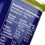 SAFEFOOD-Nutricional