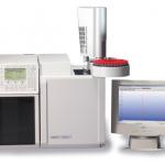 SAFEFOOD - Curso Cromatografía Gaseosa